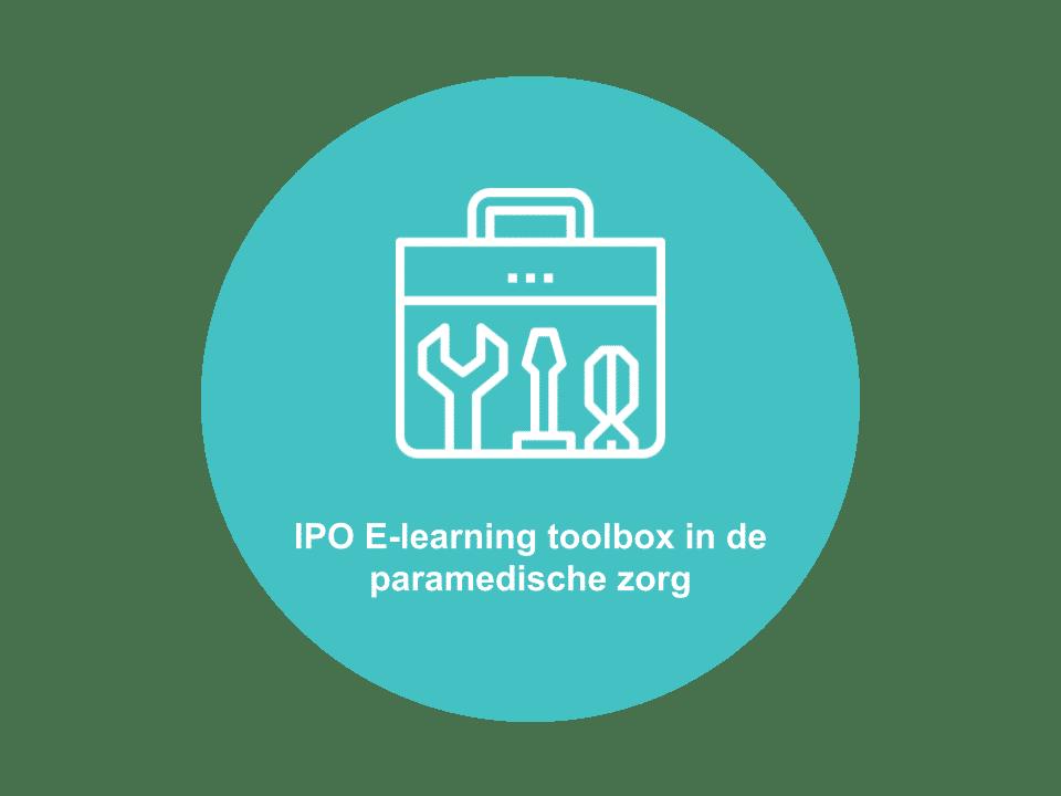 Zorg voor Werkplezier| Professionele ontwikkeling in de paramedische zorg. Vanuit Kwaliteitsregister Paramedici (KP) werkenaan professionele ontwikkeling.