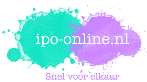 IPO online - IPO modules 7