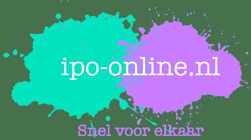 IPO-online.nl | Snel je IPO voor elkaar!