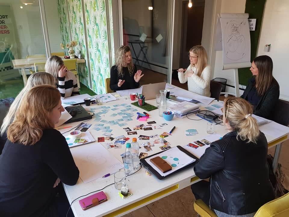 IPO-online.nl | Snel je IPO voor elkaar! 10