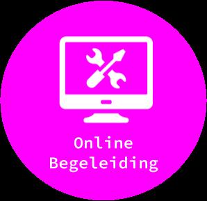IPO-online.nl | Snel je IPO voor elkaar! 1