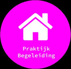 IPO-online.nl | Snel je IPO voor elkaar! 3