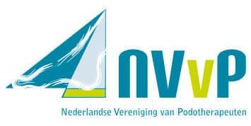 Team ipo-online.nl 12