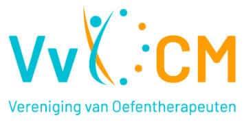 IPO-online.nl | Snel je IPO voor elkaar! 16